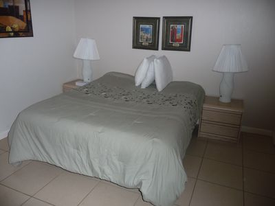Photo for Saida Towers III #3904 Condo