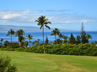 Photo for Ka'anapali Plantation - Gorgeous High End Property To Enjoy Maui At It's Finest