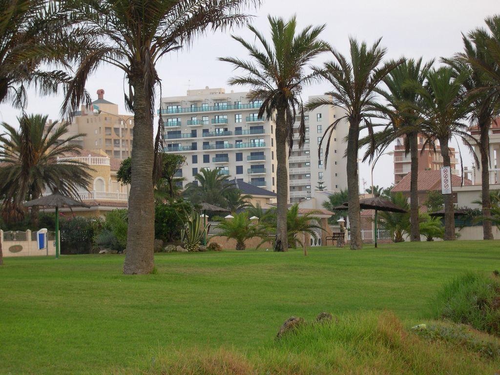Property Image#17 Exclusive Luxury Apartment On Millionaireu0027s Row With Beautiful  Sea View