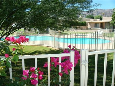 Photo for Completely Remodeled La Quinta Condo