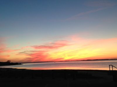 Photo for 3BR Cottage Vacation Rental in Barnstable, Massachusetts