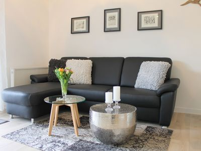 Photo for Apartment / app. for 2 guests with 40m² in Grömitz (119379)