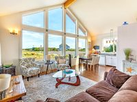 Sandy Toes was an exceptional home