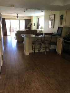 Photo for Spacious Remodeled Oceanview Condo Near Restaurants