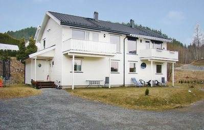 Photo for 3BR House Vacation Rental in Skien
