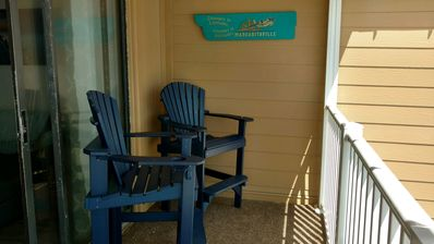 Photo for 1BR Condo Vacation Rental in North Topsail Beach, North Carolina