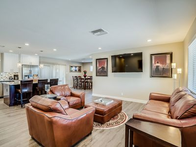 Photo for Fall 2019 DEALS BOOK NOW! Papago Place | Minutes to ASU and Papago Park