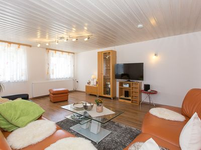 Photo for 1BR Apartment Vacation Rental in Wangen im Allgäu