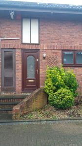 Photo for Nice house close to Newcastle