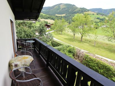 Photo for Large Holiday Home in Salzburg with Garden