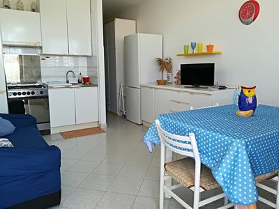 Photo for SAN VITO CAPO THE HOUSE 2 STEPS FROM THE BEACH (2)