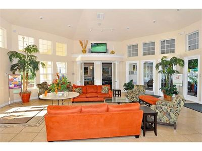 Photo for Excellent Location in a Fantastic Gated Resort