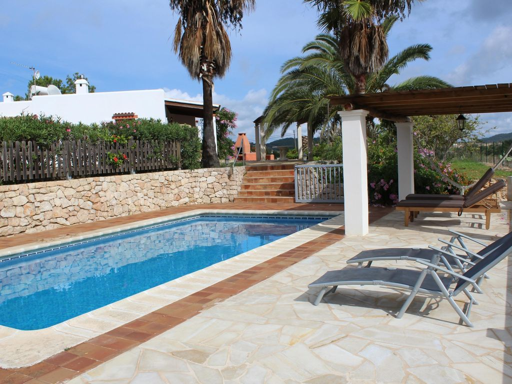 A Villa Great For Couples And Families Gat Homeaway
