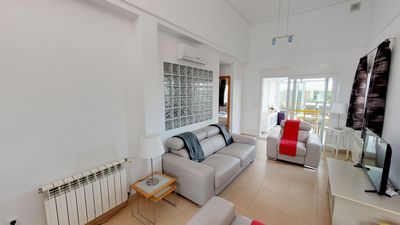 Photo for Villa Chestnut - A Murcia Holiday Rentals Property