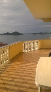 Photo for Super Panorama Apartment Seaview