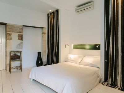 Photo for Studio Vacation Rental in Siracusa, Sicilia