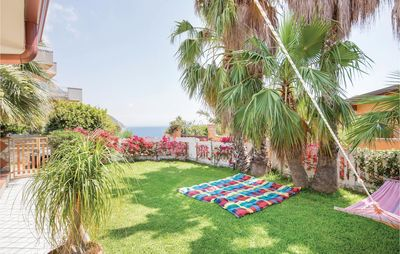 Photo for 3 bedroom accommodation in Ricadi