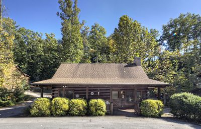 ER257-Mountain Charm  Great location-Close to town