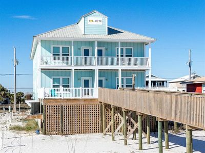 Photo for Sol Mate by Meyer Vacation Rentals