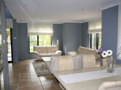 Photo for 3BR House Vacation Rental in Terrigal, NSW