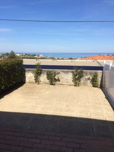 Photo for House for rent with stunning sea views