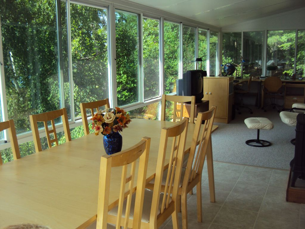 Webster Wisconsin Vacation Rentals By Owner From 357
