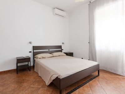 Photo for 79 Colli Apartment - Apartment in Rome, Monteverde.