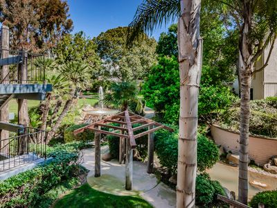 Photo for Carlsbad Condo Close to Beaches and Village!