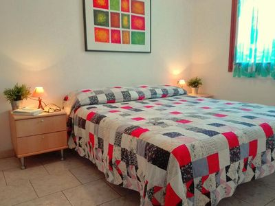 Photo for Holiday house Lido di Pomposa for 1 - 6 persons with 2 bedrooms - Holiday house