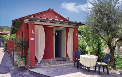 Photo for 0 bedroom accommodation in Camaiore LU