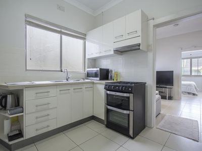 Photo for 7) Your own apartment in centre of Bondi Junction