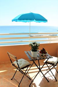Photo for Stella Maris - Balcon del Mar Mediterraneo