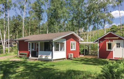 Photo for 2 bedroom accommodation in Gränna