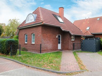 Photo for Vacation home Haus Fröhlich (NDD151) in Norden - 4 persons, 2 bedrooms