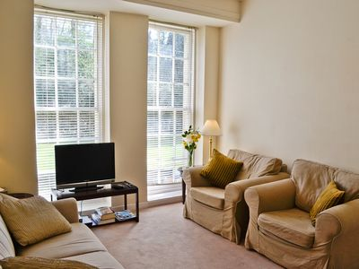 Photo for 2 bedroom accommodation in Barcaldine, near Oban