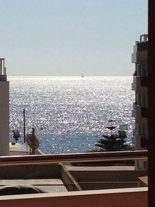 Photo for 2BR Apartment Vacation Rental in Eivissa