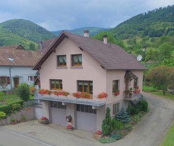 Photo for Charming cottage for rent