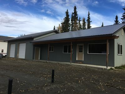 Photo for Great location in the heart of Soldotna