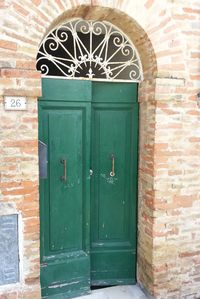 Photo for Experience Italy up close! Apartment in Cupramontana