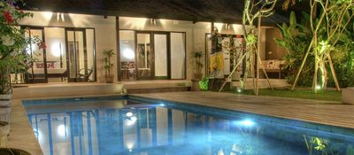 Photo for 3BR Villa Vacation Rental in Bali, Indonesia