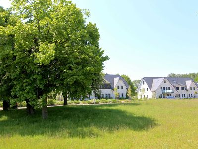 Photo for 3BR Apartment Vacation Rental in Middelhagen