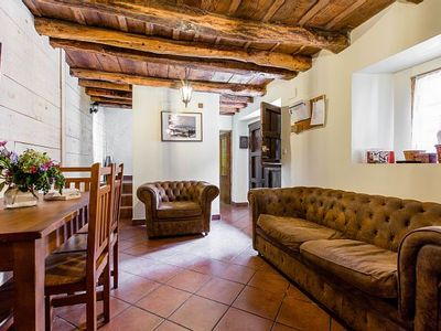 Photo for Self catering La Chova for 5 people
