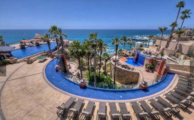 Photo for Welk Resorts Sirena del Mar-1 Bedroom Deluxe Villa-*Available 12/22/19-12/29/19*