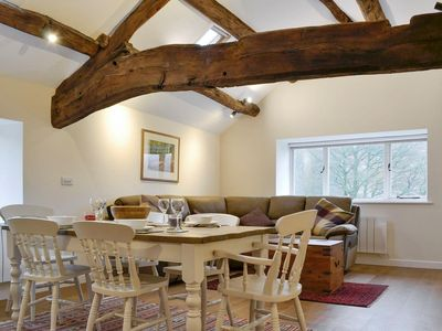 Photo for 2 bedroom accommodation in Hebden, near Skipton