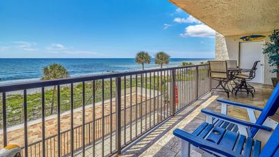 Photo for 2BR Condo Vacation Rental in Madeira Beach, Florida
