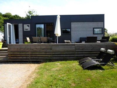 Photo for Camping Du Deffay **** - Mobile Home Taos 4 Rooms 6 People