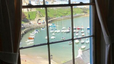 Photo for Harbour House 4 - Three Bedroom House, Sleeps 7