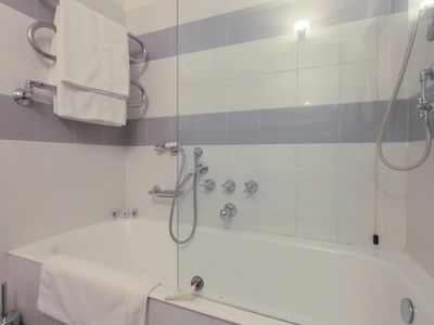 Photo for Vip's Residence #PREMIUM ONE BEDROOM APARTMENT 1