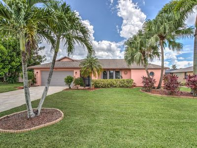 Photo for Relax and Enjoy! Utilities included! Beautiful Newly Renovated Waterfront Home!