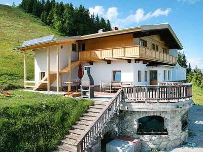 Photo for Vacation home Haus Brindling (MHO518) in Mayrhofen - 20 persons, 10 bedrooms